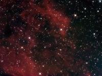 NGC1499